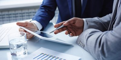 contabilidad_gerencial_img