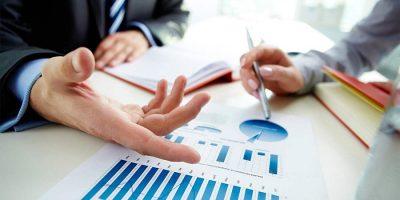 finanzas_para_no_financistas_img