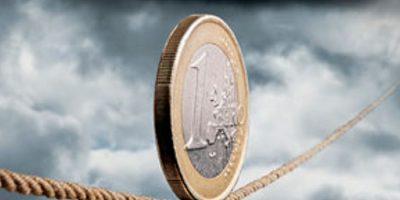 riesgo_bancario_img_2
